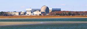 Seabrook Nuclear Power Plant - RSCS