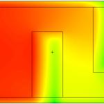 cyclotron shielding - RSCS